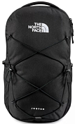 Рюкзак The North Face 2020-21 Jester TNF Black