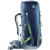 Рюкзак Deuter 2018 Guide Lite 32 navy-granite