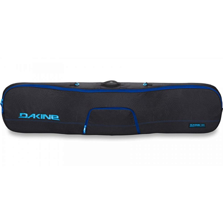 Купить Чехол для сноуборда DAKINE 2014-15 Freestyle 157Cm GLACIER Чехлы 1143284