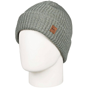 Шапка Quiksilver 2019-20 Routine Beanie Agave green