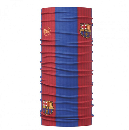 Купить Бандана BUFF FC BARCELONA POLAR 1ST EQUIPMENT 16/17 Банданы и шарфы Buff ® 1263740
