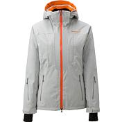 Куртка Горнолыжная Goldwin 2015-16 W's Radical Jacket