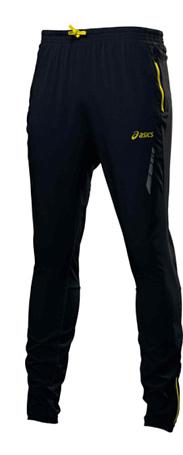 Купить Тайтсы беговые Asics 2014 SOUKAI CARROT PANT Одежда для бега и фитнеса 1133166