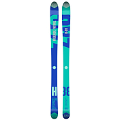 Горные Лыжи Zag 2016-17 H88