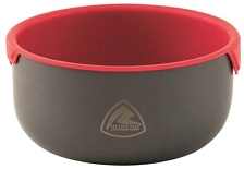 Миска ROBENS 2020 Wilderness Bowl Red