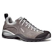 Ботинки для треккинга (низкие) Asolo Escape Shiver MM Cendre