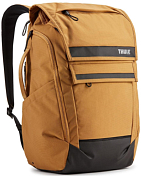 Рюкзак THULE Paramount Backpack 27L Woodtrush