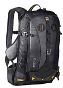 Рюкзак Pieps Freerider 24 Black (Bk)
