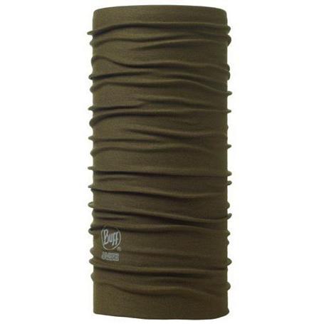 Купить Бандана BUFF Angler High UV Protection MILITARY Банданы и шарфы Buff ® 842399