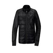 Куртка горнолыжная MAIER 2014-15 MS Classic Martin black (чёрный)