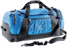 Сумка Deuter 2015 Travel Relay 80 coolblue-black