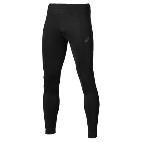 Купить Брюки беговые Asics 2016-17 Windstopper Tight Одежда для бега и фитнеса 1277221
