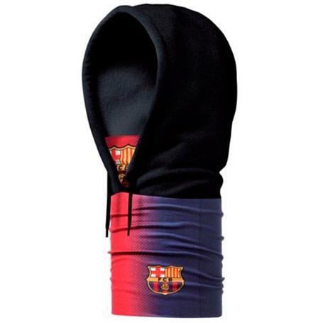Купить Капюшон BUFF KIDS LICENSES F.C. BARCELONA 1ST EQUIPMENT NEW DESIGN Детская одежда 876681