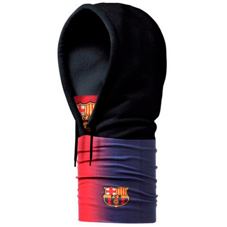 Капюшон BUFF KIDS LICENSES F.C. BARCELONA 1ST EQUIPMENT\ NEW DESIGN