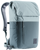 Рюкзак Deuter 2020-21 UP Seoul teal-sage