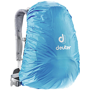 Чехол от дождя Deuter Raincover Mini coolblue