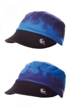 Купить Кепка BUFF VISOR EVO 2 ANTA Банданы и шарфы Buff ® 721305