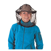 Кепка SeaToSummit NANO HEAD NET