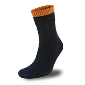 ����� Keeptex ����������� ����� (Walking Socks) ����