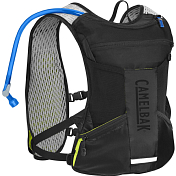 Рюкзак-жилет CamelBak 2018 Chase Bike Vest 50 Black