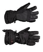 Перчатки горныеПерчатки, варежки<br>Функциональные горнолыжные перчатки с кармашком на тыльной стороне ладони.<br>Подкладка Thermolite<br>Утеплитель SYMPATEX.<br>Размеры: 6-10