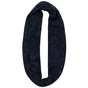 ШарфШарфы<br>Стильное дополнение к вашему гардеробу. Тактильно приятный материал.Материал: 70% лиоцель, 30% шерсть.<br><br>Пол: Унисекс<br>Возраст: Взрослый<br>Вид: шарф, снуд
