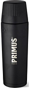 Термос Primus TrailBreak Vacuum Bottle 0.75L Black