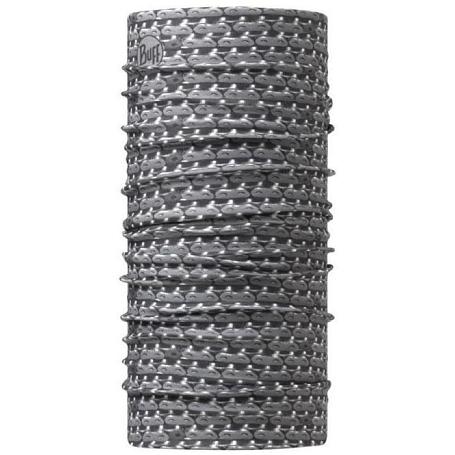 Купить Бандана BUFF ORIGINAL KETJU Банданы и шарфы Buff ® 1079979