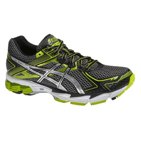 Купить Беговые кроссовки элит Asics 2014 GT-1000 2 Кроссовки для бега 1132842