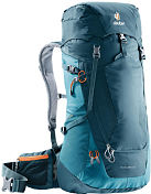 Рюкзак Deuter 2019-20 Futura 26 arctic-denim