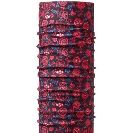 Купить Бандана BUFF ORIGINAL WOMEN SLIM FIT BALM Банданы и шарфы Buff ® 1079931