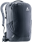 Рюкзак Deuter 2020-21 Giga EL black