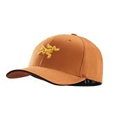 КепкаГоловные уборы<br>Бейсболка с логотипом<br> <br> - хлопок<br> - вышитый логотип<br> - широкий козырек