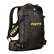 Рюкзак Pieps Freerider Light 20 Black (Bk)
