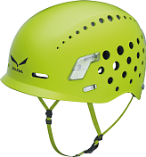Каска Salewa 2015 Hardware Duro Helmet ( L/xl ) Cactus /