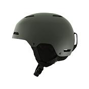 Зимний Шлем<br>Ledge заимствует внешний вид шлема Combyn, но при этом смягчая стиль с сторону более классического скейтового дизайна. Прочная конструкция Hardshell выдержит жесткое обращение райдеров, катающихся в парке, в то время как обширная вентиляция и низкопрофильная система регулировки размера Auto Loc 2 обеспечивают комфорт на протяжении всего катального дня. Съемные уши и крепеж для маски позволяют пропускать резинку маски как внутри шлема, так и снаружи.<br><br>КОНСТРУКЦИЯ<br>Конструкция Hard Shell<br><br>РЕГУЛИРОВКА РАЗМЕРА<br>Регулировка размера Auto Loc 2<br>Вертикальная регулировка<br><br>ВЕНТИЛЯЦИЯ<br>Вентиляционные отверстия Super Cool Vents<br><br>ОСОБЕННОСТИ<br>Совместим с аудиогарнитурой Giro (продается отдельно)<br>Обтекаемое прилегание маски Giro<br>Сертификат: ASTM F2040-11 / CE EN1077<br><br>РАЗМЕРЫ<br>S (52-55.5 см)<br>M (55.5-59 см)<br>L (59-62.5 см)<br><br><br><br><br><br>Пол: Унисекс<br>Возраст: Взрослый