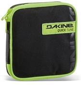 Набор инструментов DAKINE 2014-15 Quick Tune (Tuning Kit) BLACK