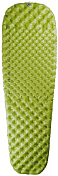 Коврик надувной Sea To Summit Comfort Light Insulated Mat Large Green