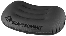 Подушка Sea To Summit Aeros Ultralight Pillow Regular Grey