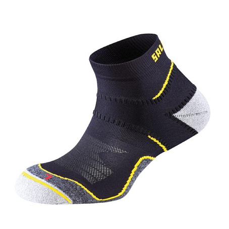 Носки Salewa APPROACH TECH SHORT SOCK
