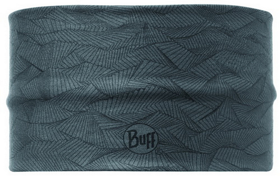 Купить Повязка BUFF HEADBAND GREN Банданы и шарфы Buff ® 1023221