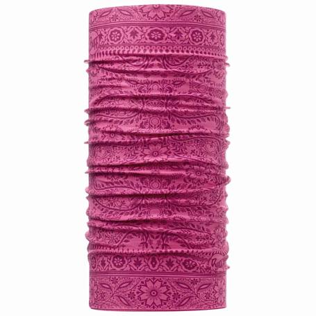 Купить Бандана BUFF Active HIGH UV KASPERLI Банданы и шарфы Buff ® 1149521