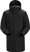 Куртка для активного отдыха Arcteryx 2020-21 Thorsen Parka Men's Black