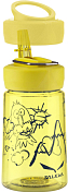Фляга Salewa Runner Bottle 0,35L Kids Yellow