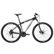 ВелосипедКолеса 29 (найнеры)<br><br><br>Пол: Унисекс<br>Возраст: Взрослый