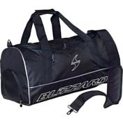 Сумка Blizzard 2014-15 Sport bag