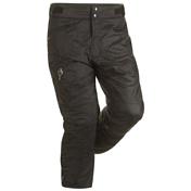 Брюки беговые Bjorn Daehlie Pants EASE Black (черный)