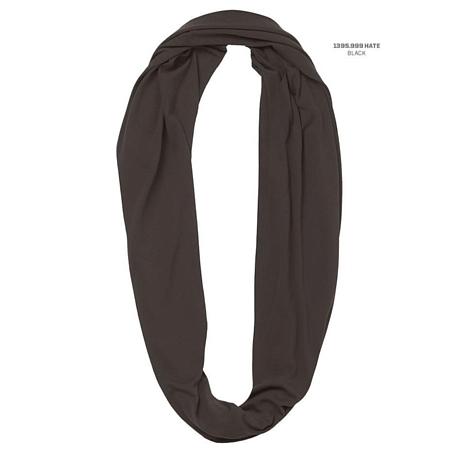 Купить Шарф BUFF URBAN Varsity HATE BLACK Банданы и шарфы Buff ® 879526