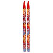 Беговые лыжи MARPETTI 2007-08 BAMBINI WAX