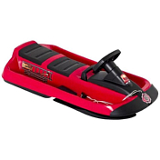 Санки Hamax 2020-21 Sno Fire Red/Black